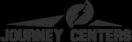 Journey Centers