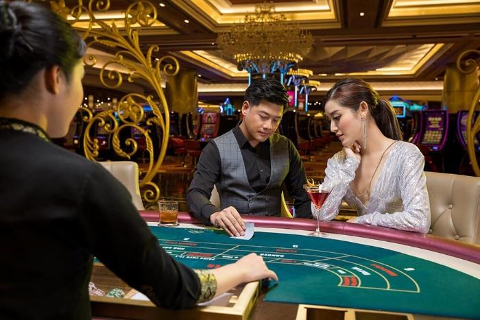 Dấu hiệu minh chứng bạn mắc chứng nghiện chơi Casino