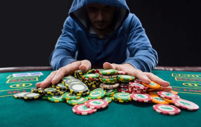 Cách cai nghiện chơi Casino cụ thể như thế nào?