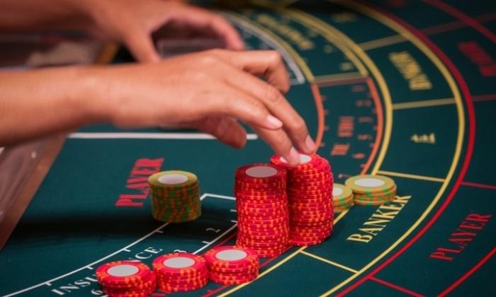 Hiện nay ở Việt Nam không có nhiều những trung tâm cai nghiện cờ bạc và đánh bài