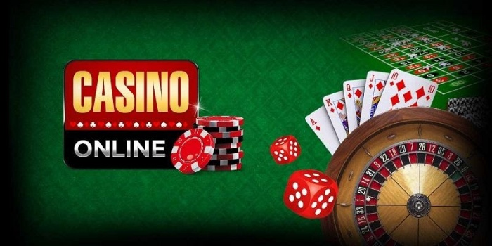 Casino trực tuyến là một website cung cấp đến những người chơi các game đánh bài ăn tiền thật